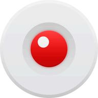 Gifable logo