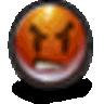 Snarl logo