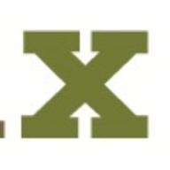 FieldX logo