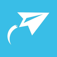 Minute Mailer logo