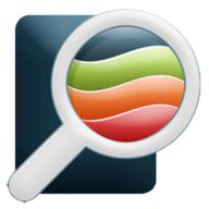 Top 12 LogViewPlus Alternatives - SaaSHub