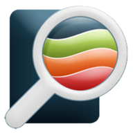 LogViewPlus logo
