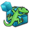 LicenseCrawler logo