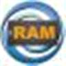 PrimoCache logo