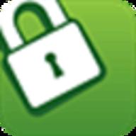 ScriptSafe logo
