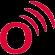 Loquendo TTS logo
