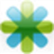 Nciku logo