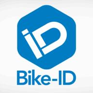 Bike-ID logo