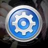 OSToto Hotspot logo