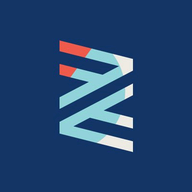 Zenefits Mobile logo