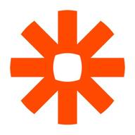 Digest by Zapier logo