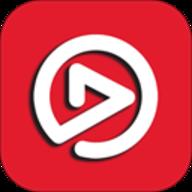 MixZing Media Player logo