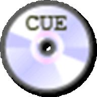 CUETools logo