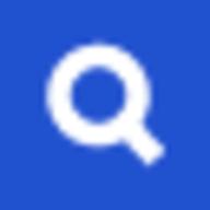 Searchbase logo