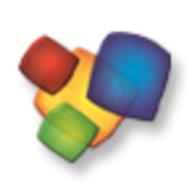 DnetSoft RealEstatePro logo