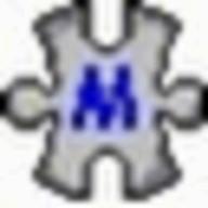 Mosaic Creator logo