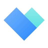 NPS for B2B SaaS logo