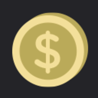 The Ultimate Black Friday Bundle logo