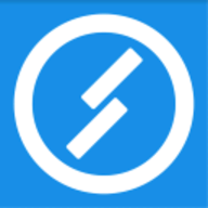 Shiftee logo