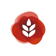Cropwin logo