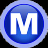 Microsoft Money logo