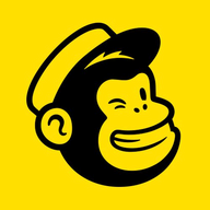 MailChimp Snap logo