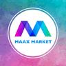 MaaxMarket SEO Audit logo