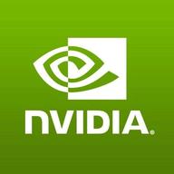 NVIDIA Melody logo