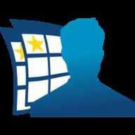 SocialCompare logo