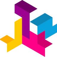 BrewPlanner logo