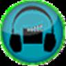 Mobile Media Converter logo