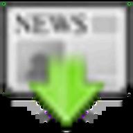 LottaNZB logo