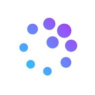 Bunch.ai logo