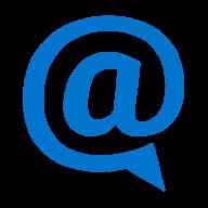 Wordzen logo