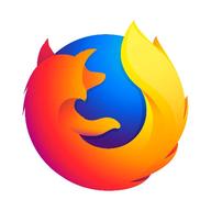 Firefox Screenshots logo
