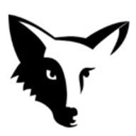 nzbwolf logo