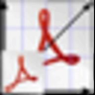pdfposter logo