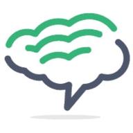 sipXcom logo