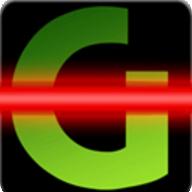 GroovePacker logo
