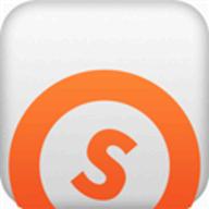 SideCar Ride logo