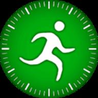 Fitari Fitness Alarm Clock logo