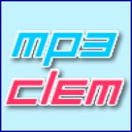 Mp3Bear logo