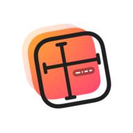 PixelSnap logo