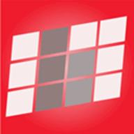 BudgetGrid logo