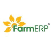 FarmERP logo