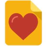 SlidesPPT logo