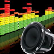 Cool Sounds logo