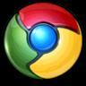 ChromeExtensions.org logo