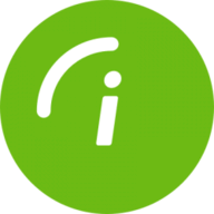 iRewardHealth logo