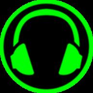 Razer Surround logo